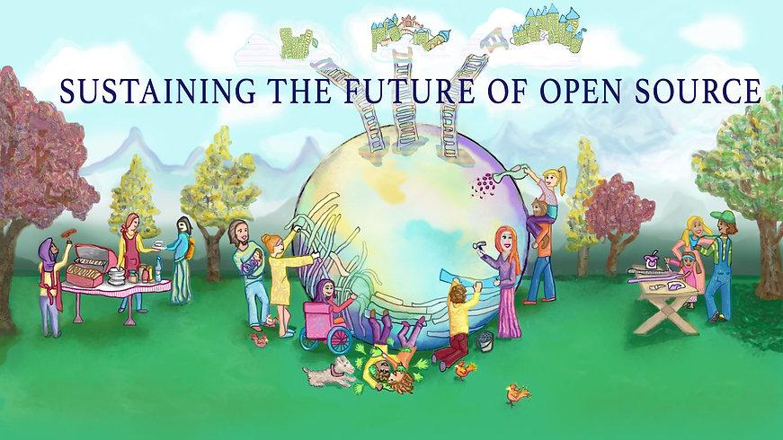 Sustainable Open Sourse Art.jpg