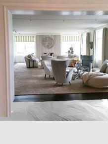 Livingroom Painted.jpg