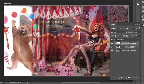 Screen Shot 2020-11-28 at 1.45.42 PM.png