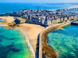 Saint-Malo.png