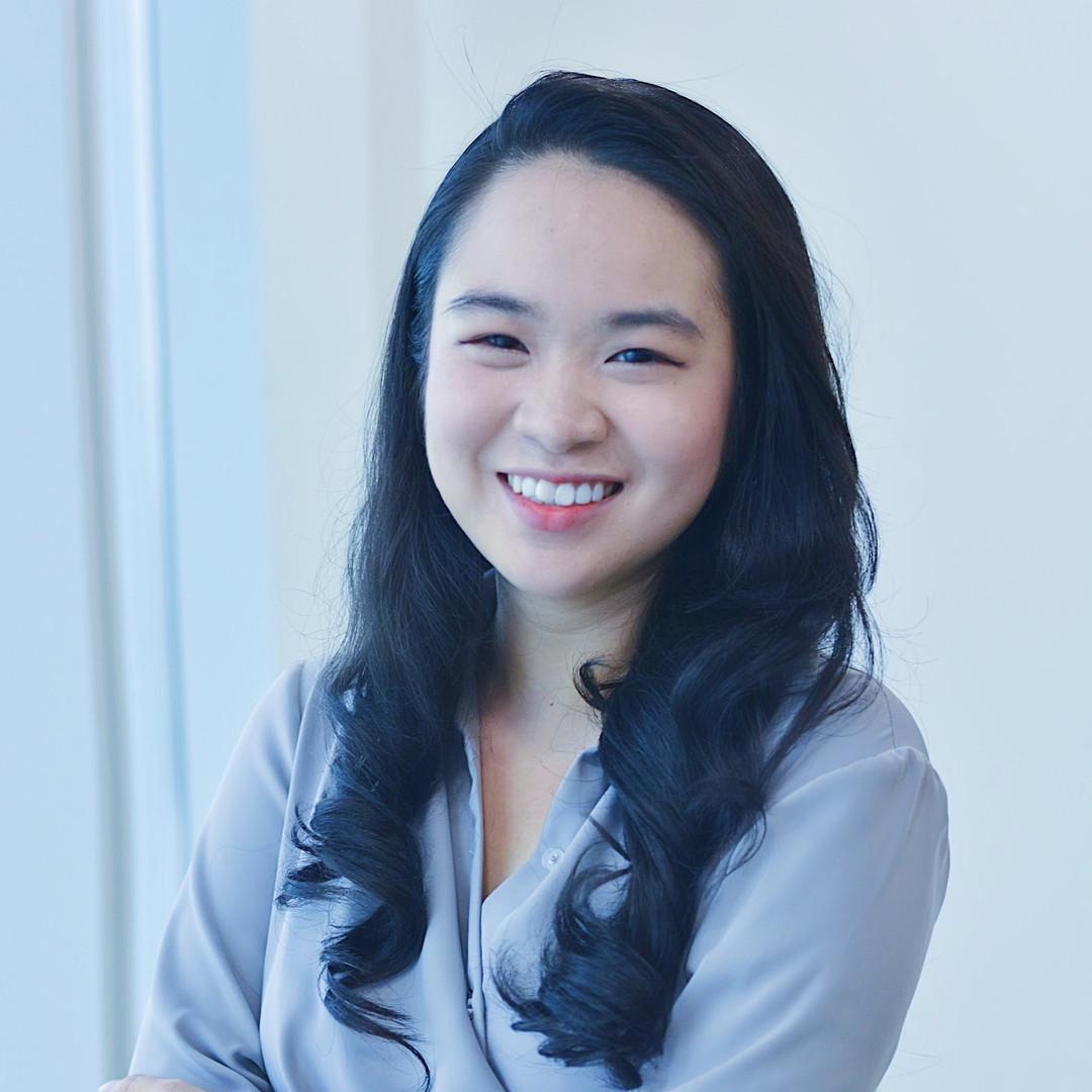 Dieu Ai Nguyen