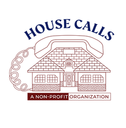 house-calls.png