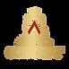 gruet logo.png