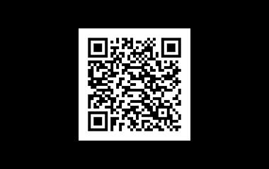 QR Icon copy.png