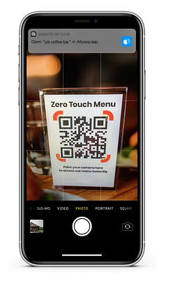 QR for web.png