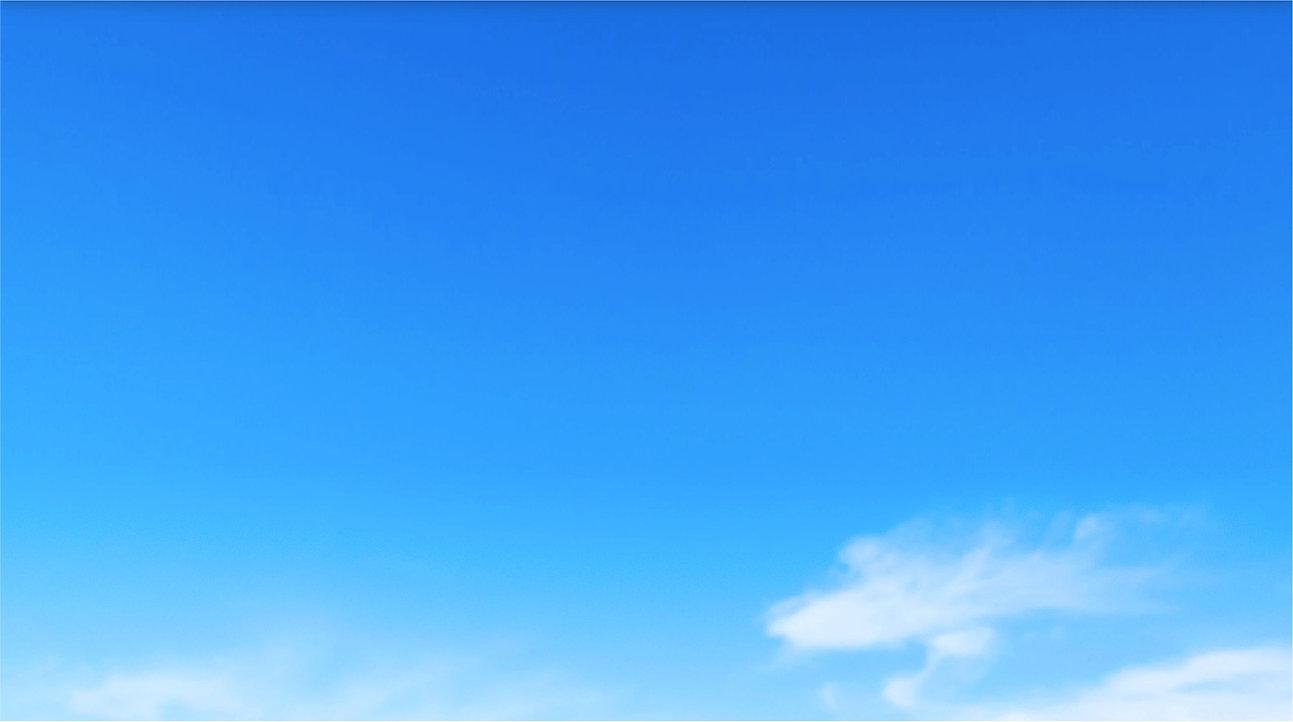 Clouds Background 2.jpg