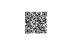 QR Code Carousel