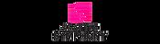 Seattle Symphony Logo.png