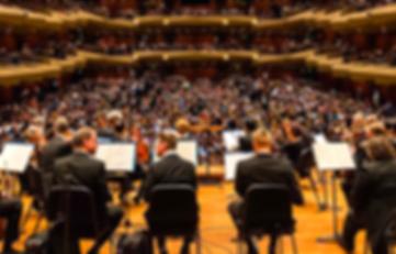 Seattle Symphony.png