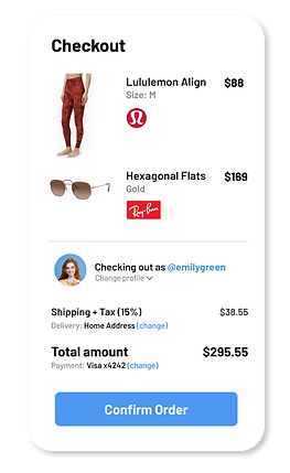 Networked Checkout Bubble.png
