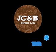 JCB Coffee Profile logo.png