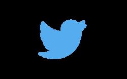Twitter Logo Carousel