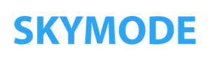 SkyMode png.png
