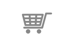 Webstore Icon Carousel