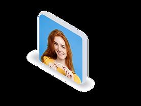 Sarah icon 3.png