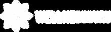 WellnessGuru logo.png