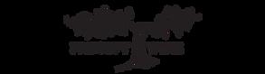 Precept Logo.png