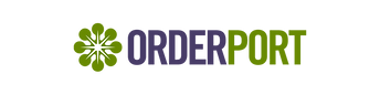 orderport logo.png