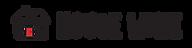 Hoiuse wines logo.png