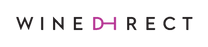 258001_WDT_Logo_PMS-1.png