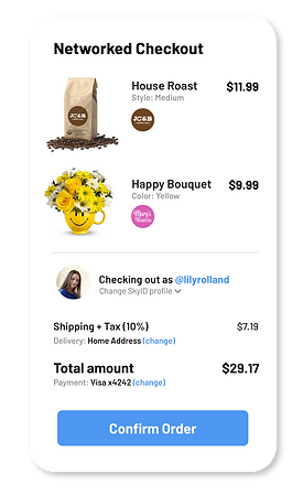New Networked Checkout Bubble (lily).png