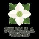 Silvara logo.png