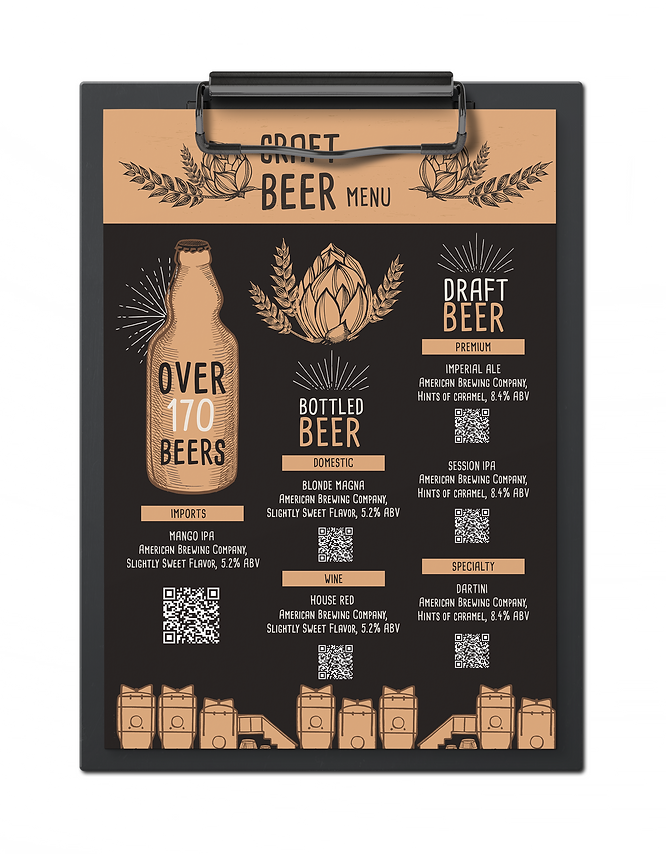 beer menu png copy.png