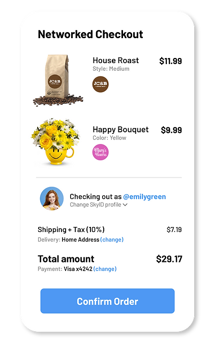 New Networked Checkout Bubble (emily).pn