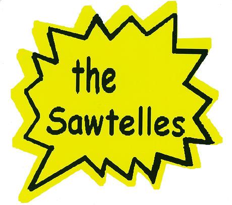 sawtelles_logo.jpg