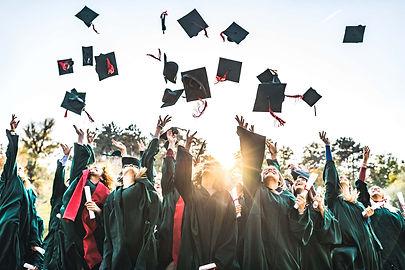 graduation-slideshows.jpg