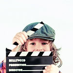 fea_acting-kids-460x280.jpg