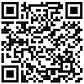 6d110403c53832fe2f195514b8b35d02.png