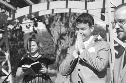 szurek.wedding.7.31.2015.305