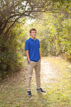 rob.rust.senior.9.26.2015.032