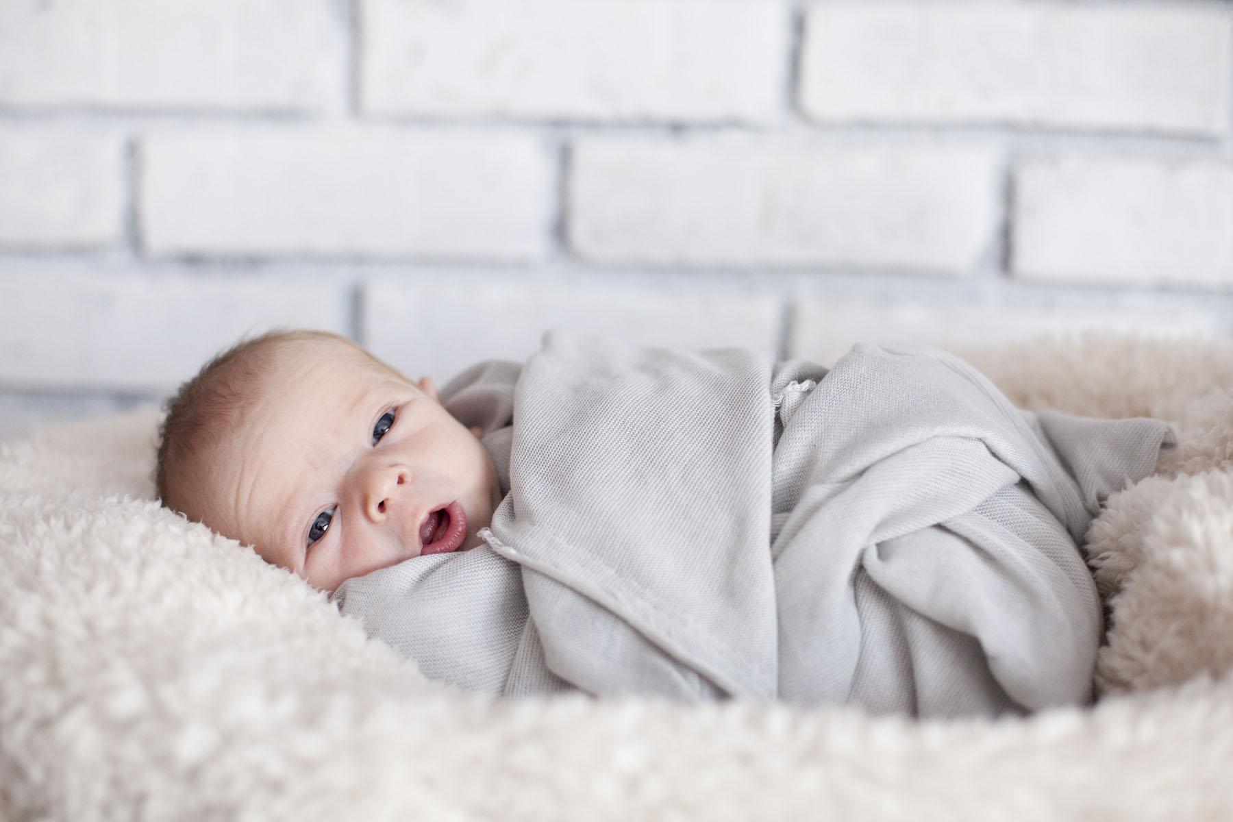 oxender.matteson.newborns.1.10.2016.055