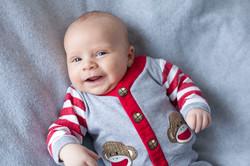 oxender.matteson.newborns.1.10.2016.028