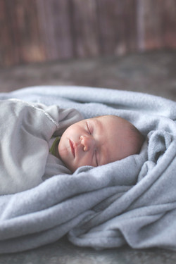 oxender.matteson.newborns.1.10.2016.047