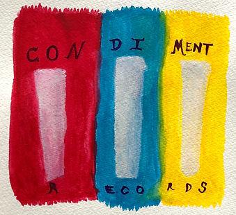 condiment.jpg