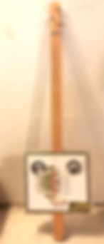 cigarbox 1.png