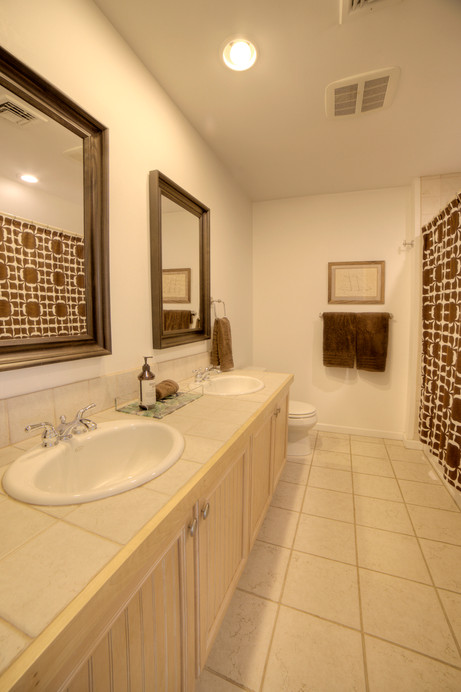 Helen Mullany Real Estate LLC. and Staged Ryte