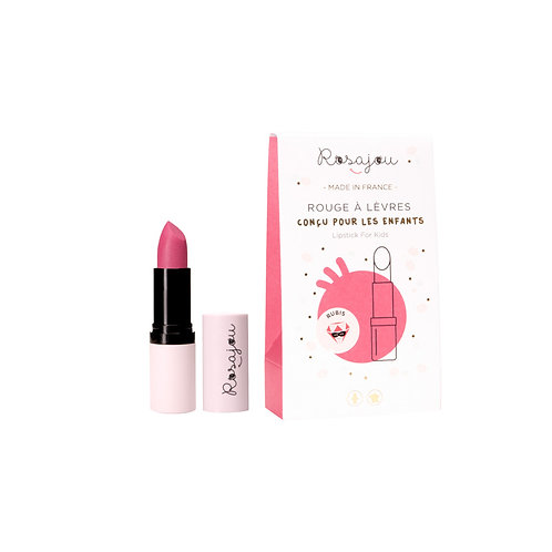 Lipstick • Rubis