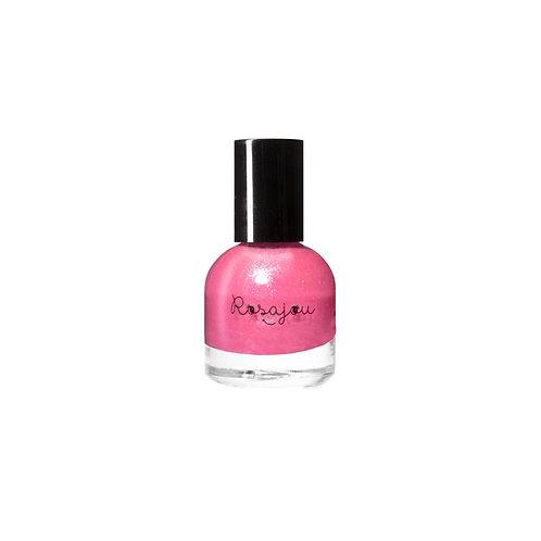 Nail polish • Rubis