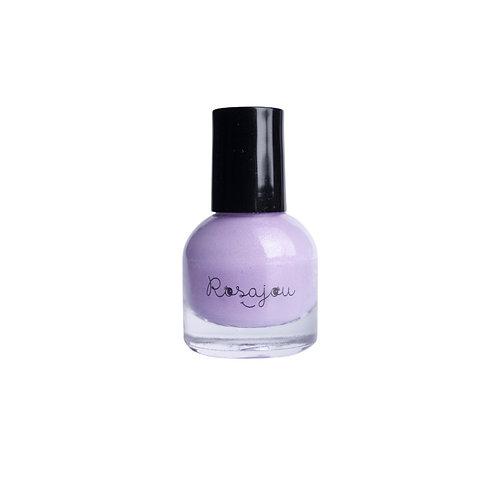 Nail polish • Lavande