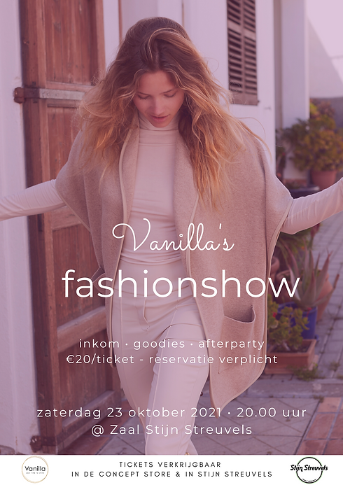 Affiche fashionshow.png