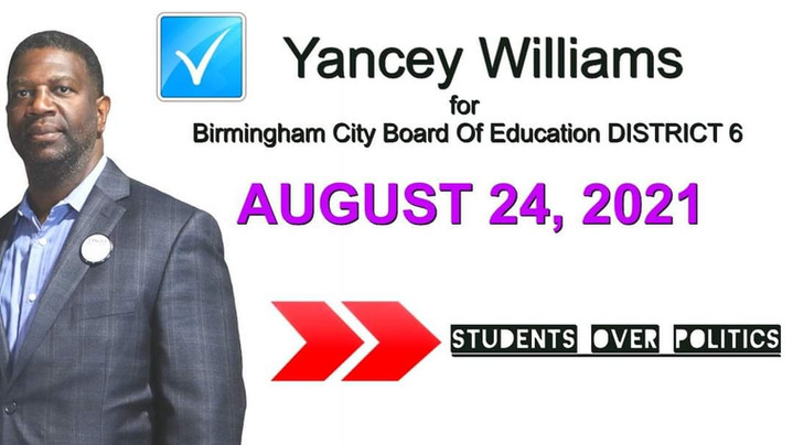 Yancey Williams.jpg