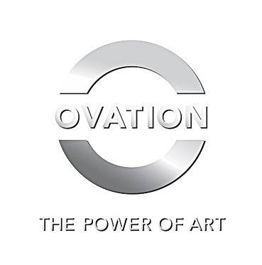 Ovation LOGO.jpg