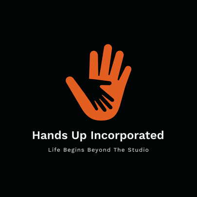 Hands Up Incorporated