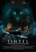 Sintel The Movie