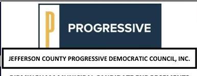 Jefferson County Progressive Democratic Council,Inc.jpg