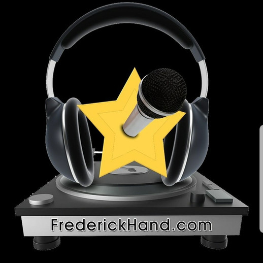The Frederick Hand Show